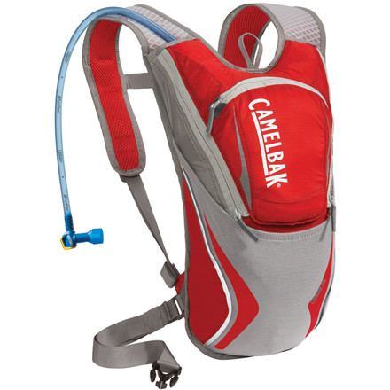 Camelbak - Charge 240