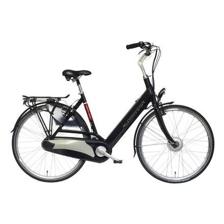 Batavus Easy Viento - Elcykel