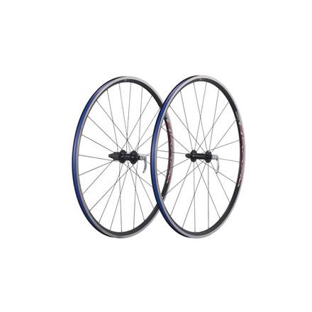 Shimano WH-R501 Hjulsæt