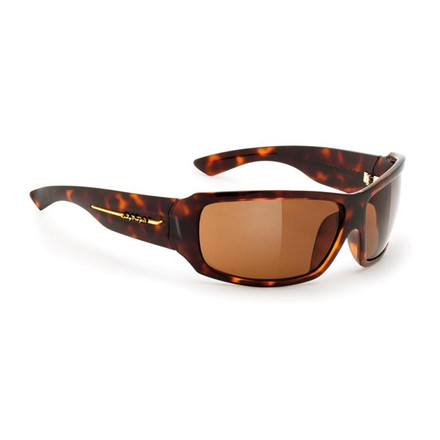 Rudy Project Brille Suncreek