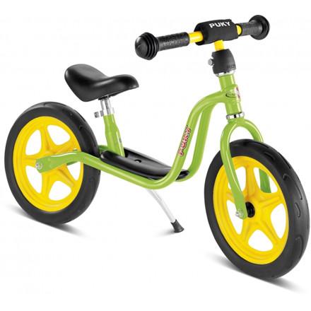 Puky LR 1 - Løbecykel