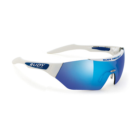 Rudy Project Brille Sportmask Performance