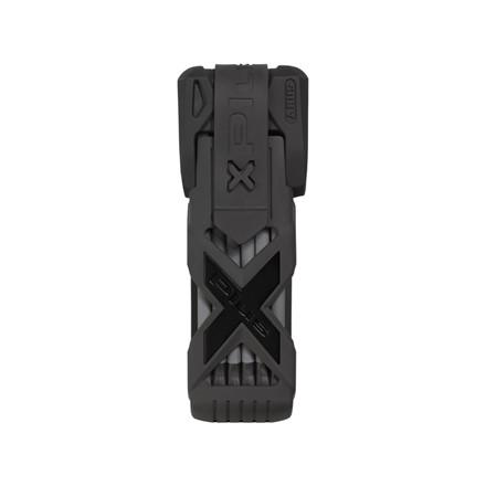 ABUS Bordo Granit X-Plus Foldelås