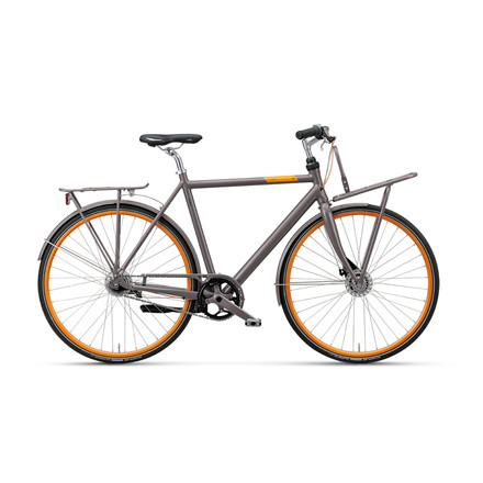 Batavus CS SPIRIT Plus - 2015