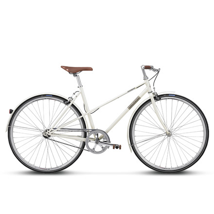 Raleigh Nottingham 1g - Dame - 2015