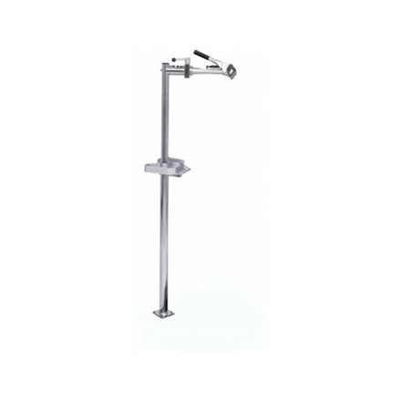 Park Tool - Arbejdsstand Deluxe PRS3-OS