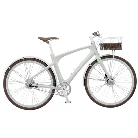 Avenue Broadway Urbanized 29'er - Herre