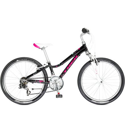 Trek MT 220 Girl's - Pigecykel - 2015