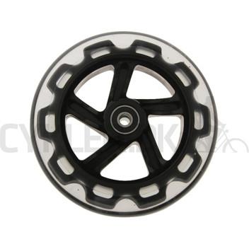 Løs hjul til Spectra løbehjul