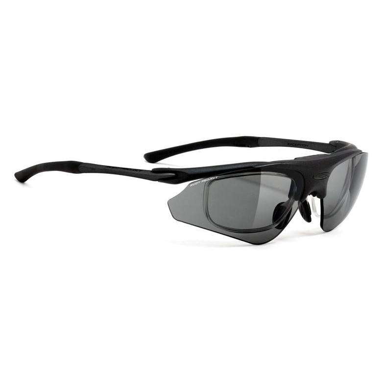 Rudy Project / RPJ Brille Exception