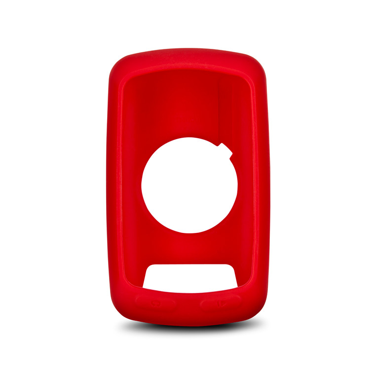 Garmin Edge 810 Silicone Cover