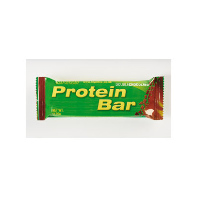High 5 Proteinbar