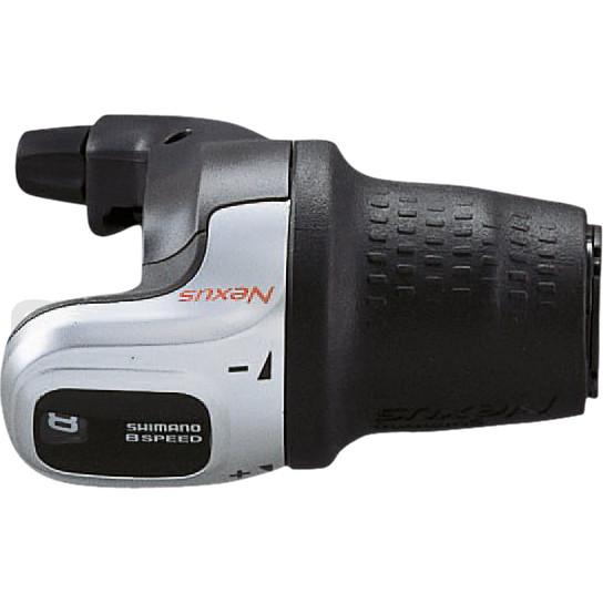 Shimano Revo greb 8g SL8S20 1520mm