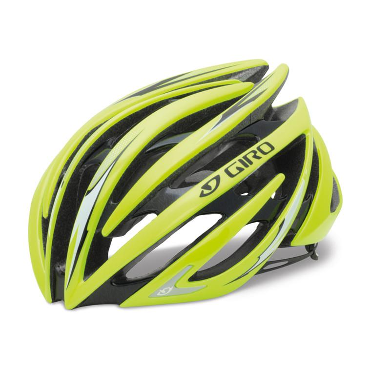 Giro Aeon cykelhjelm
