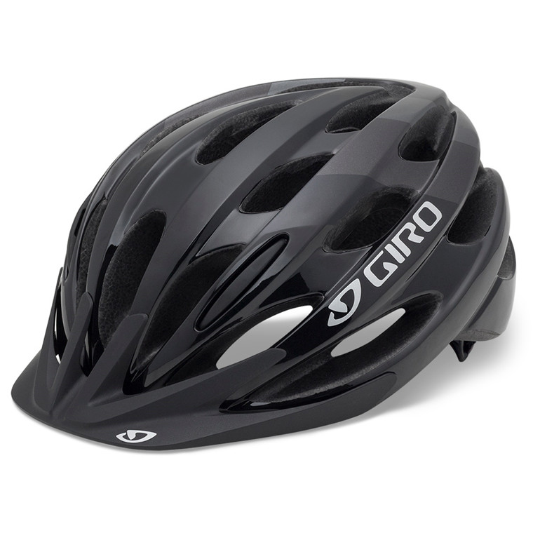 Giro Bishop XL MIPS
