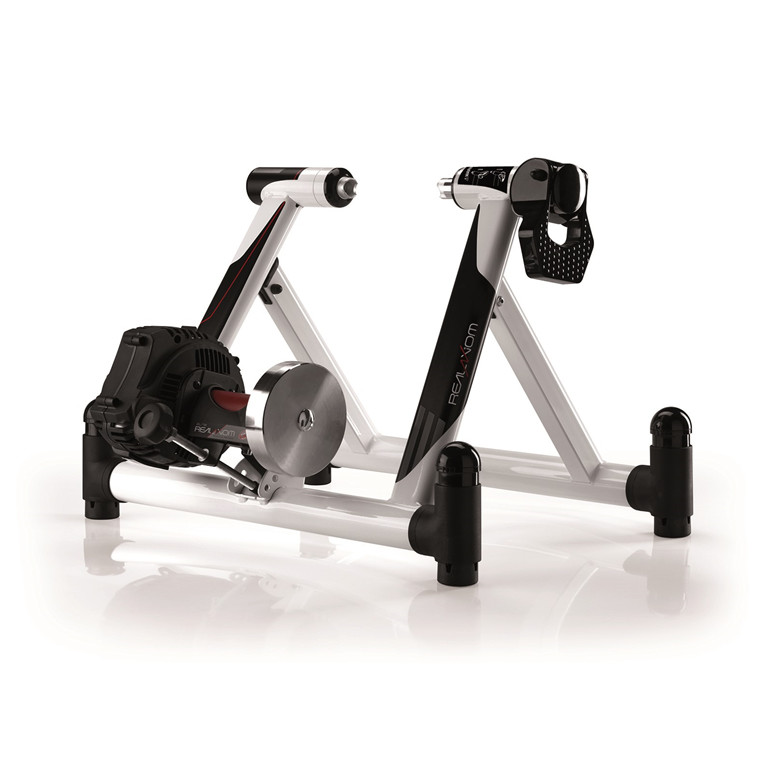 Elite Hometrainer RealAxiom