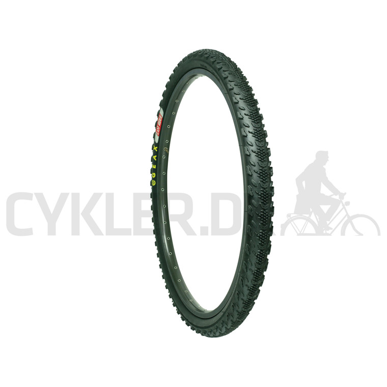 Geax Dæk 26 x 1.95 Easy Rider