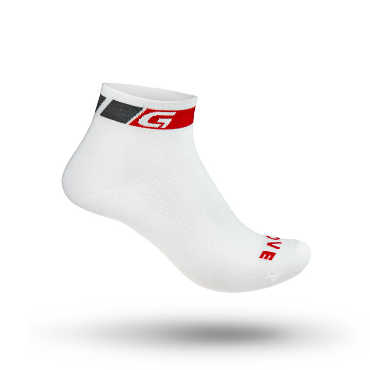 Grip Grab Low Cut Summer Sock 2014