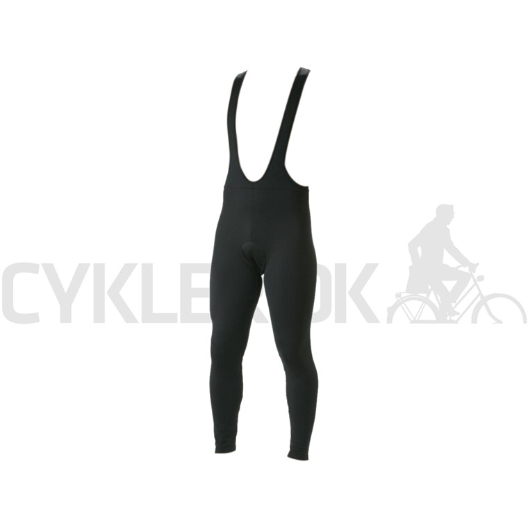 Giordana Bibtights Solid Roubaix
