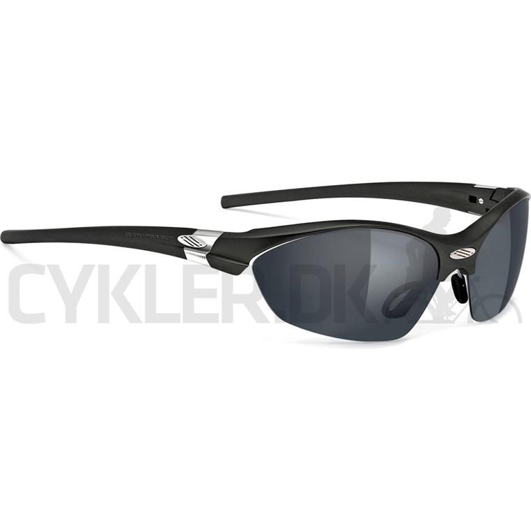 Rudy Project / RPJ Brille Kalyos mat sort