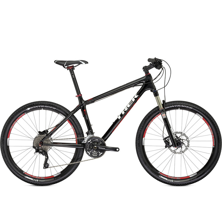 Trek ELITE CARBON 9.6 E