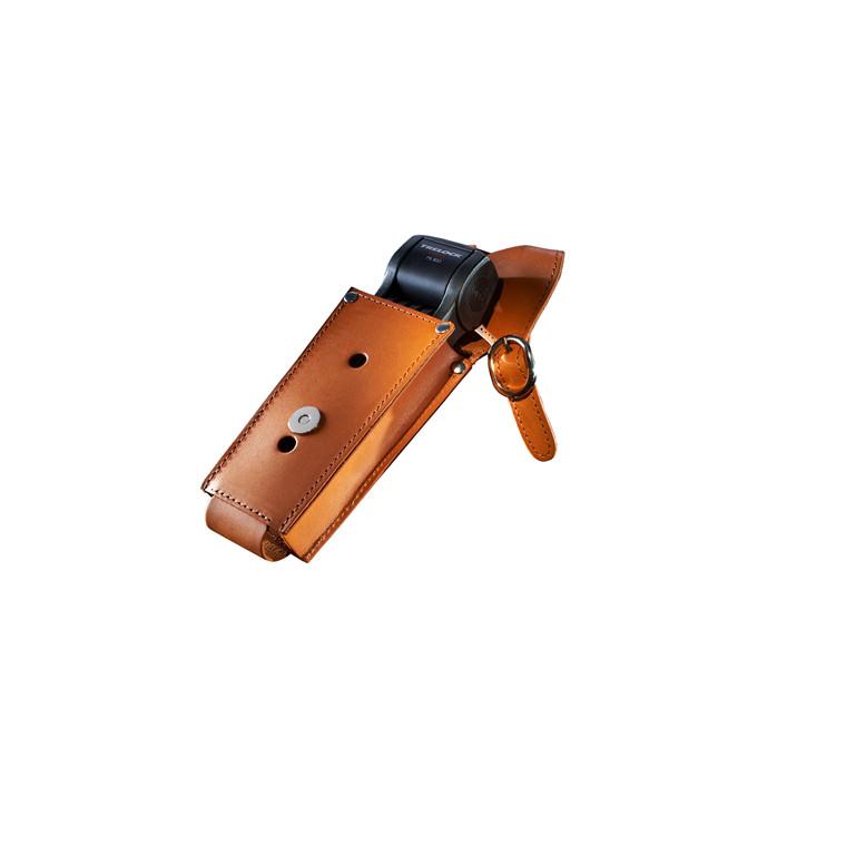 Trelock FS300 Manufaktor Foldelås