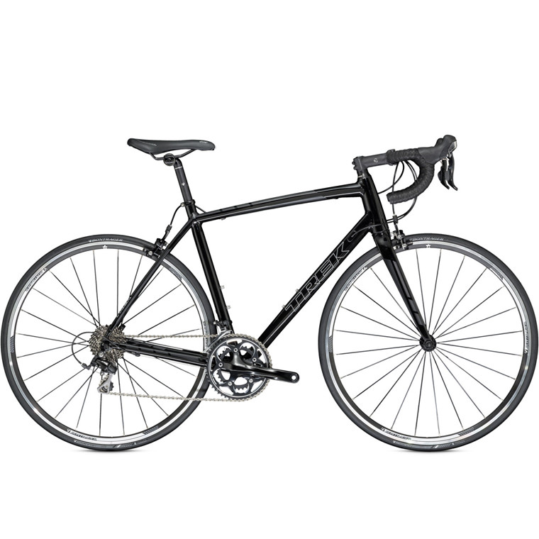 Trek Madone 2.1 Triple 2014