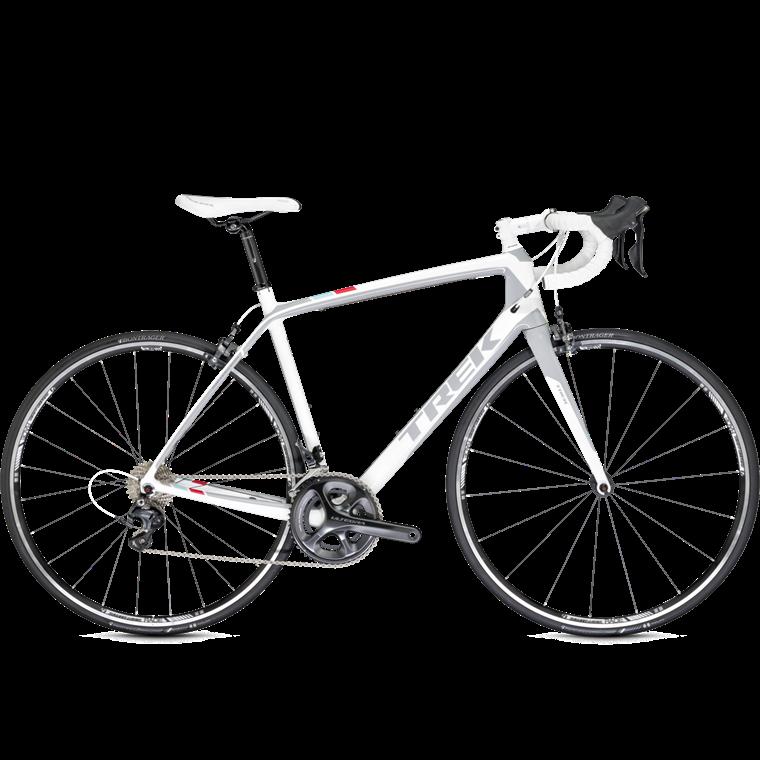 Trek Madone 4.7 Compact 2014