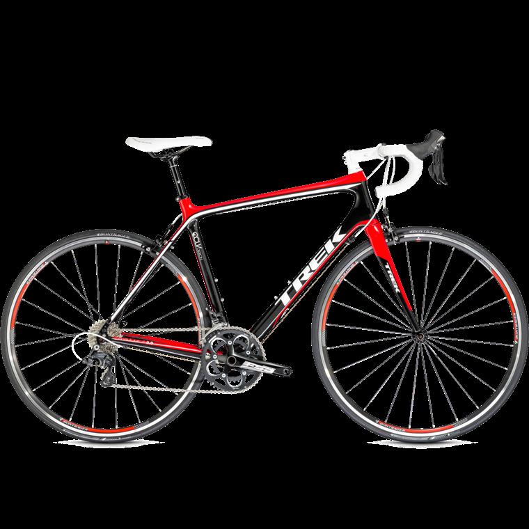 Trek Madone 3.5 Compact 2014