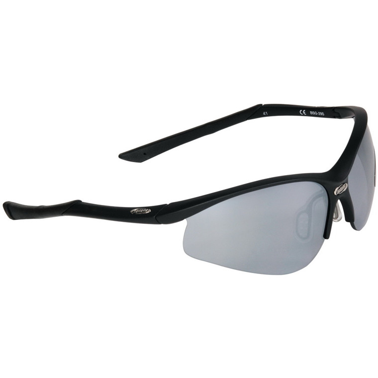 BBB Attacker Solbrille
