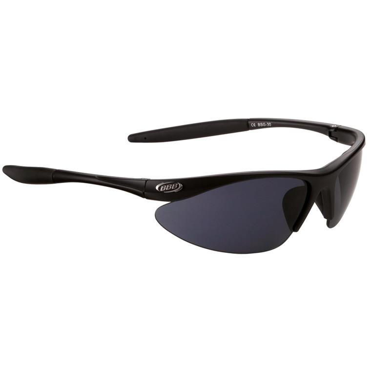 BBB Retro Solbrille