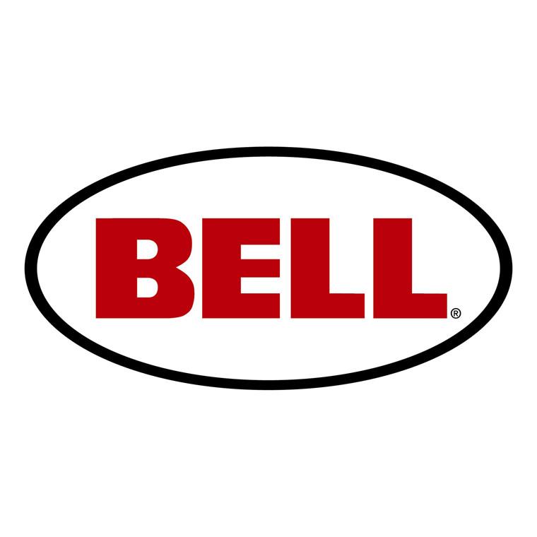 Bell Pudesæt Volt S/M