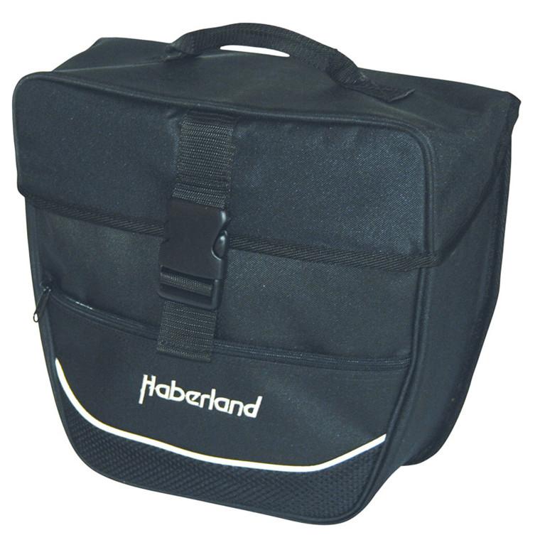 Haberland - Enkeltaske bag
