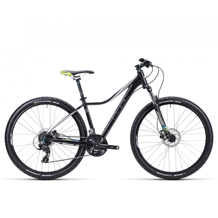 Cube Access WLS Disc 27.5/29 - 2015
