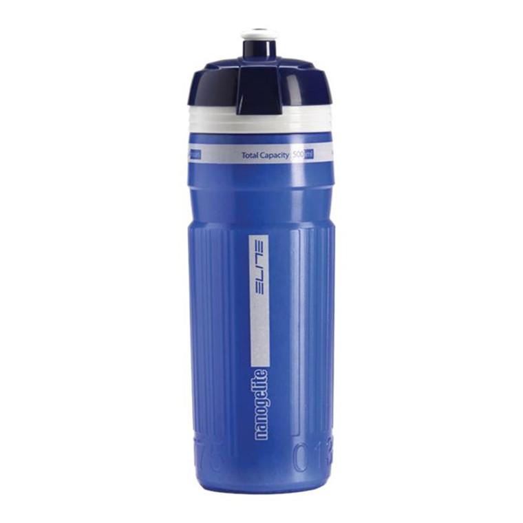 Elite Flaske Nanogelite Thermo