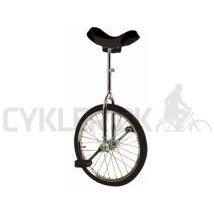 legecykler Spectra - Ethjulet cykel