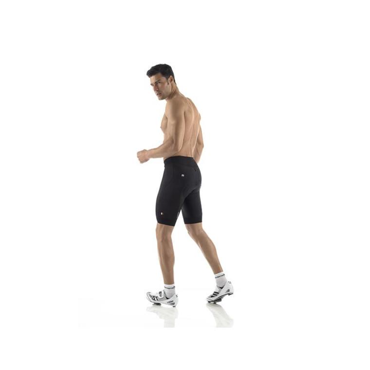 Shorts FR_C Sort