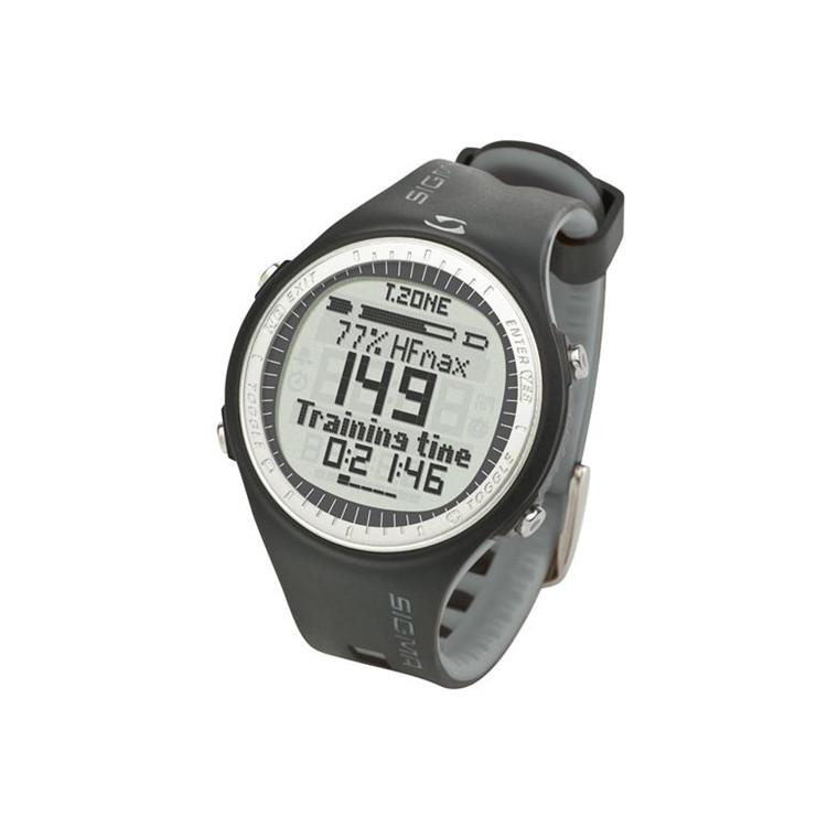 Sigma Pulsur PC 25.10 Digitalt