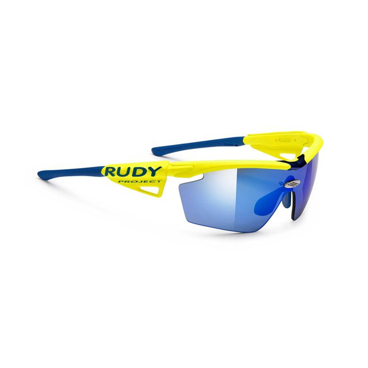 Rudy Project Brille Genetyk