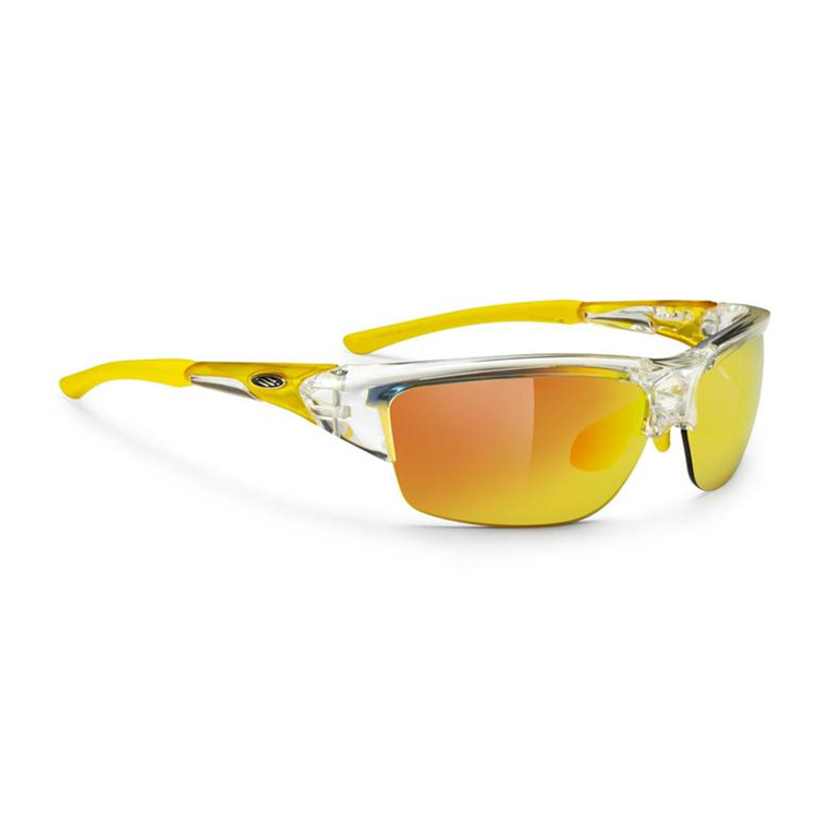 Rudy Project Brille Ryzer