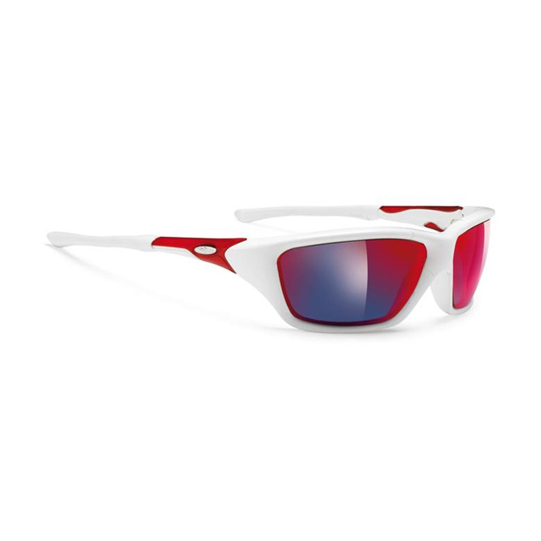 Rudy Project Brille Gozen