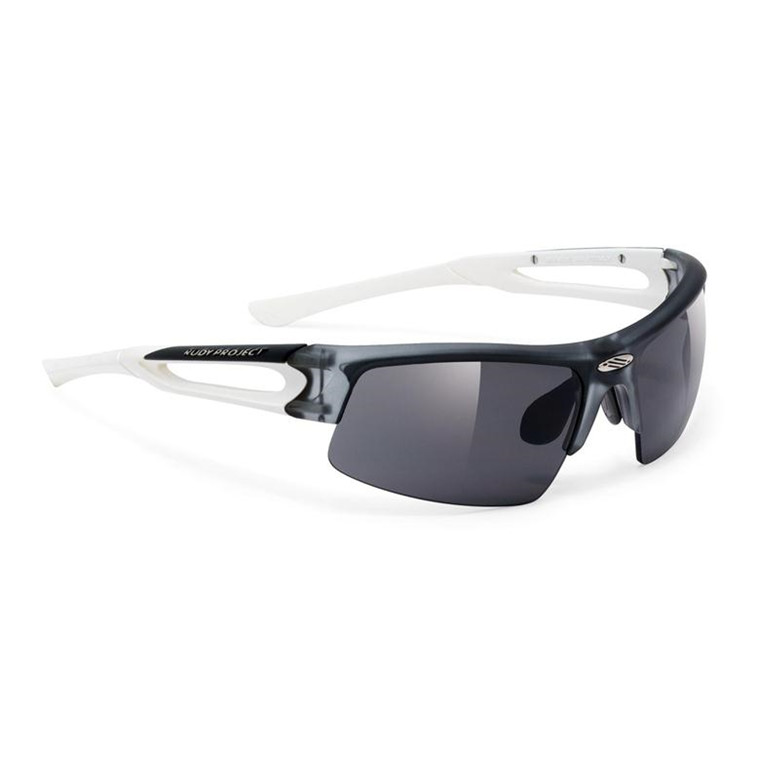 Rudy Project Brille Exowind
