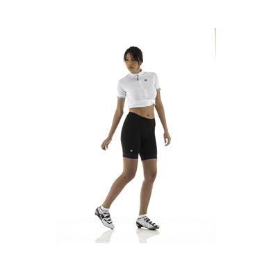 Giordana Shorts Lady Fusion