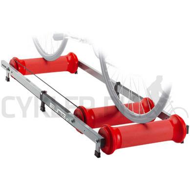 Parabolic Roller