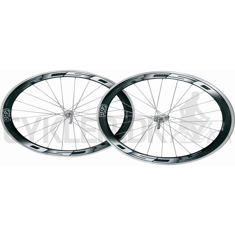Pro Carbon hjul - RC 50