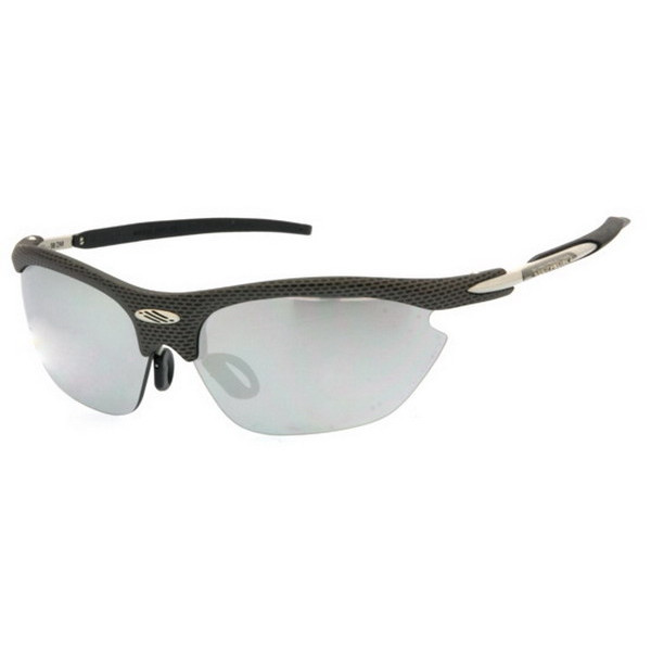 Rudy Project Brille Rydon Golf Carbon