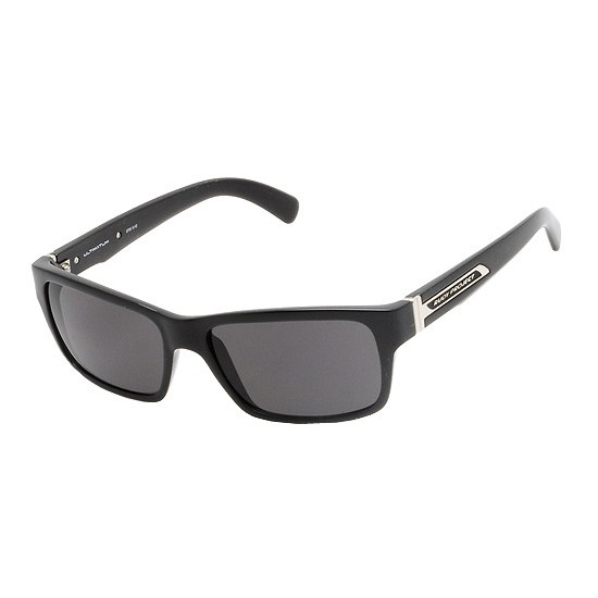 Rudy Project Brille Ultimatum