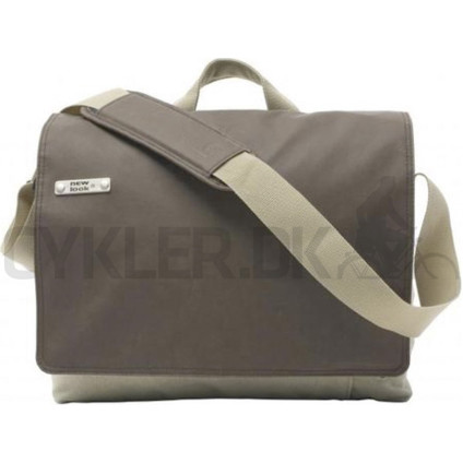 Spectra Messenger Bag