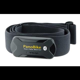 Panobike - Pulsmåler