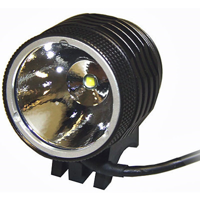 Techlight SUPERLED 1000
